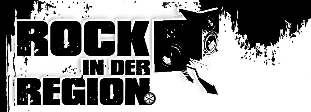 Rock in der Region