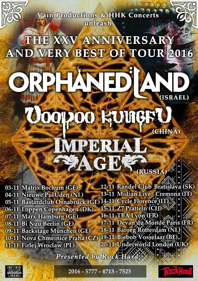 2016_11_05_Orphaned Land