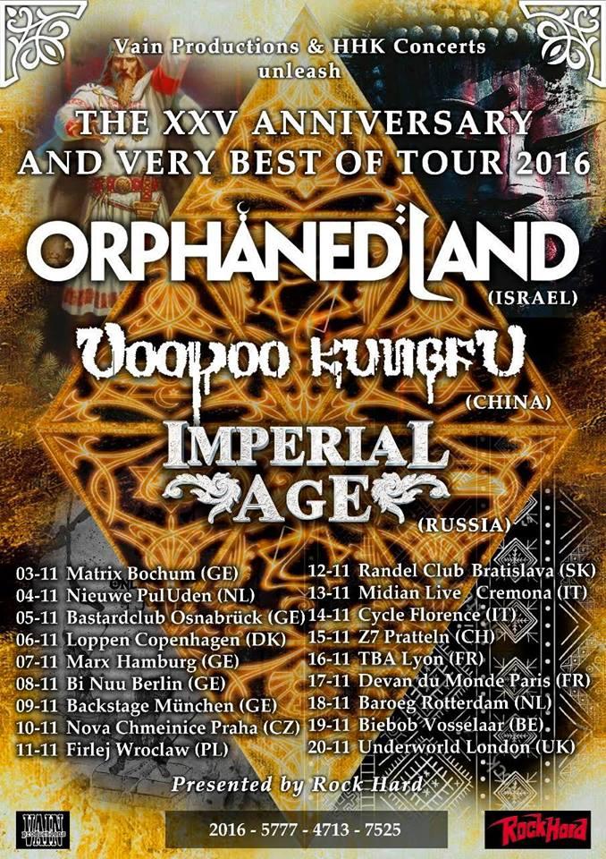 2016_11_05_Orphaned Land