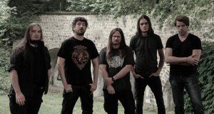 Torian - Band