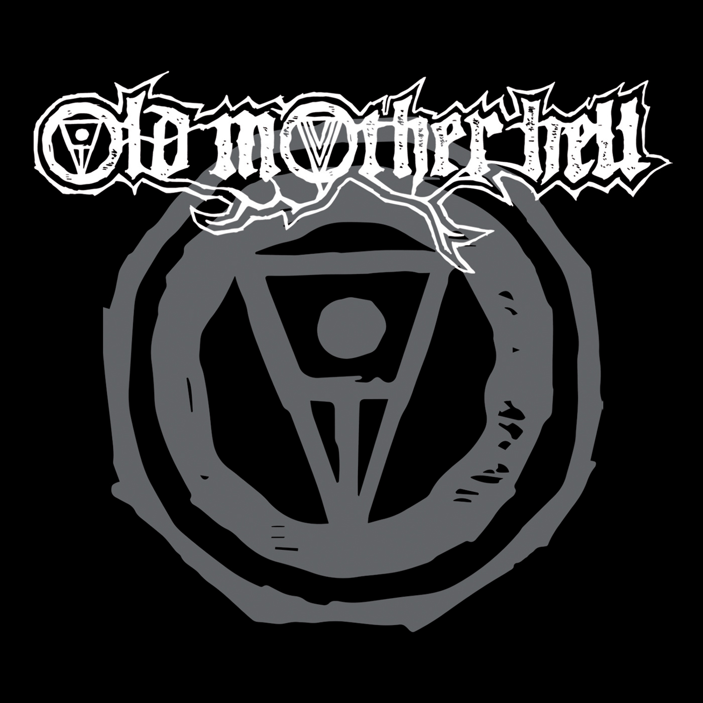 Old Mother Hell – Old Mother Hell