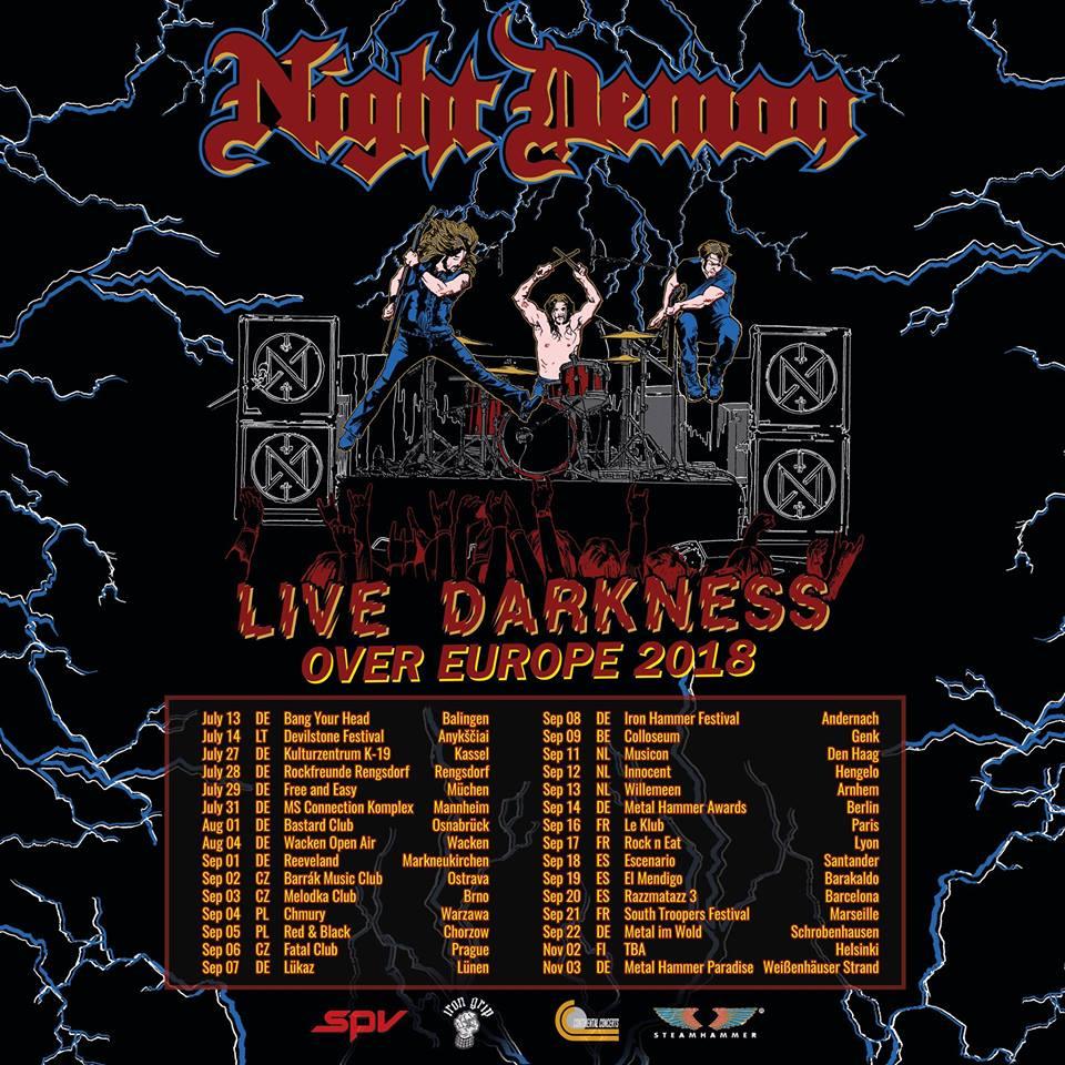 Night_Demon_Live