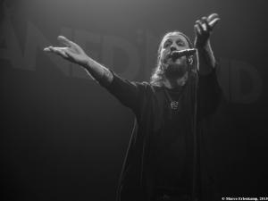 2015-12-18 - Blind Guardian & Orphaned Land Osnabrückhalle 01