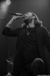2015-12-18 - Blind Guardian & Orphaned Land Osnabrückhalle 03