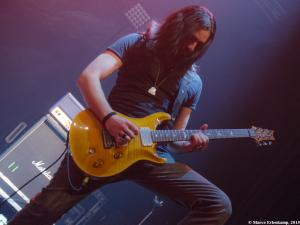 2015-12-18 - Blind Guardian & Orphaned Land Osnabrückhalle 04
