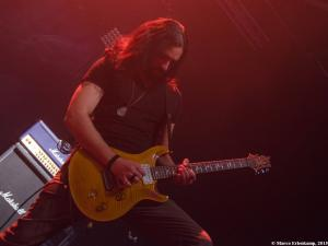 2015-12-18 - Blind Guardian & Orphaned Land Osnabrückhalle 07