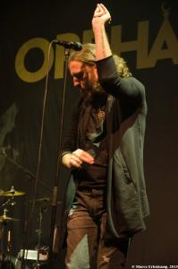 2015-12-18 - Blind Guardian & Orphaned Land Osnabrückhalle 08