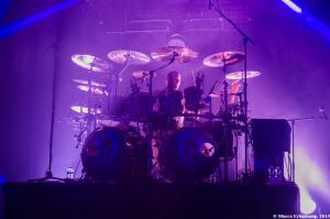 2015-12-18 - Blind Guardian & Orphaned Land Osnabrückhalle 12