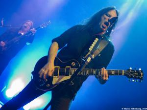 2015-12-18 - Blind Guardian & Orphaned Land Osnabrückhalle 14