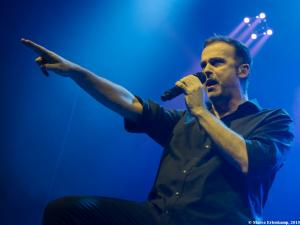 2015-12-18 - Blind Guardian & Orphaned Land Osnabrückhalle 17