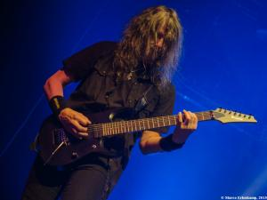 2015-12-18 - Blind Guardian & Orphaned Land Osnabrückhalle 18