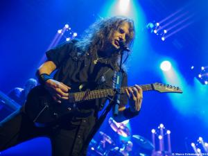 2015-12-18 - Blind Guardian & Orphaned Land Osnabrückhalle 19