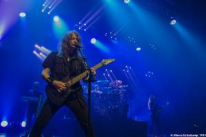 2015-12-18 - Blind Guardian & Orphaned Land Osnabrückhalle 20