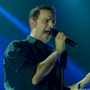 2015-12-18 - Blind Guardian & Orphaned Land Osnabrückhalle 23