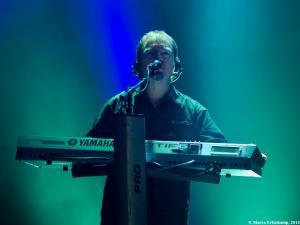 2015-12-18 - Blind Guardian & Orphaned Land Osnabrückhalle 24