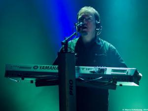 2015-12-18 - Blind Guardian & Orphaned Land Osnabrückhalle 25