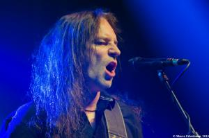 2015-12-18 - Blind Guardian & Orphaned Land Osnabrückhalle 27