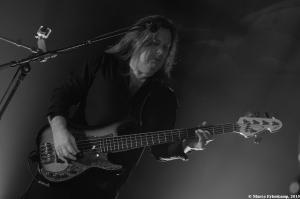 2015-12-18 - Blind Guardian & Orphaned Land Osnabrückhalle 29
