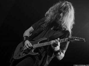 2015-12-18 - Blind Guardian & Orphaned Land Osnabrückhalle 30
