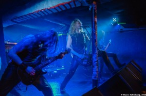 2015-12-18 - Craving - Wolves Den - Path - Bastard Club Osnabrück 01