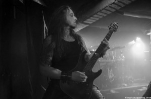 2015-12-18 - Craving - Wolves Den - Path - Bastard Club Osnabrück 04