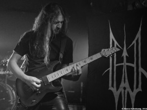 2015-12-18 - Craving - Wolves Den - Path - Bastard Club Osnabrück 05