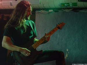 2015-12-18 - Craving - Wolves Den - Path - Bastard Club Osnabrück 07
