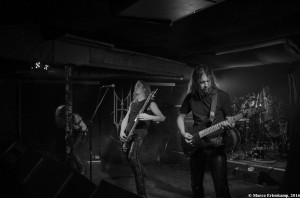 2015-12-18 - Craving - Wolves Den - Path - Bastard Club Osnabrück 10