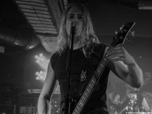 2015-12-18 - Craving - Wolves Den - Path - Bastard Club Osnabrück 13