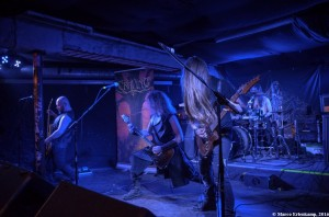 2015-12-18 - Craving - Wolves Den - Path - Bastard Club Osnabrück 15
