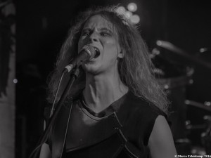 2015-12-18 - Craving - Wolves Den - Path - Bastard Club Osnabrück 30