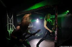 2015-12-18 - Craving - Wolves Den - Path - Bastard Club Osnabrück 06