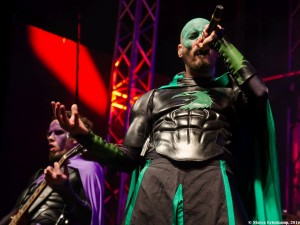 2016-04-15 - Van Canto - Freedom Call - Grailknights - Turbinenhalle Oberhausen 14