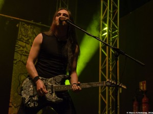 2016-04-15 - Van Canto - Freedom Call - Grailknights - Turbinenhalle Oberhausen 22