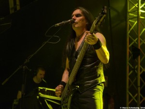 2016-04-15 - Van Canto - Freedom Call - Grailknights - Turbinenhalle Oberhausen 27