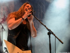 2016-04-15 - Van Canto - Freedom Call - Grailknights - Turbinenhalle Oberhausen 30