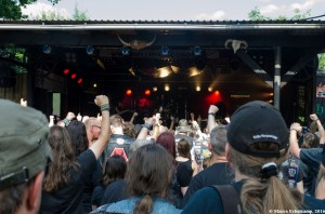2016-07-29 - Headbangers Open Air 10