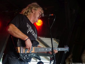 2016-07-29 - Headbangers Open Air 15