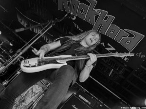 2016-07-29 - Headbangers Open Air 22