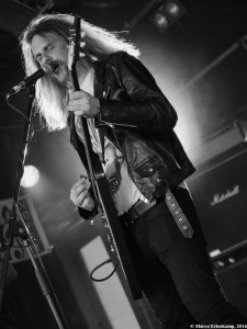 2016-07-29 - Headbangers Open Air 23