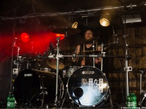 2016-07-29 - Headbangers Open Air 28