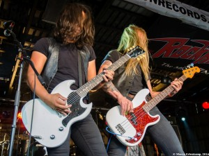 2016-07-29 - Headbangers Open Air 30