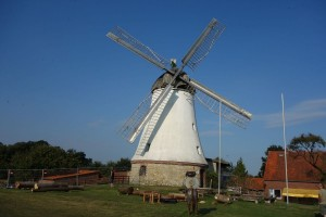 Dsc02998_Windmühle