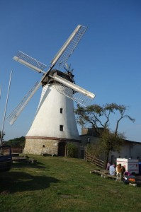 Dsc03011_Windmühle