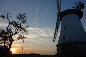 Dsc03069_Windmühle