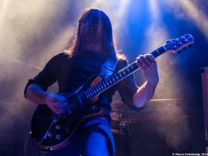 2016-11-29 - Amorphis 04