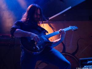 2016-11-29 - Amorphis 06