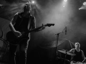 2016-11-29 - Amorphis 08