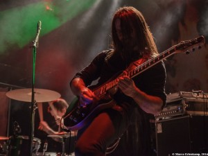 2016-11-29 - Amorphis 11