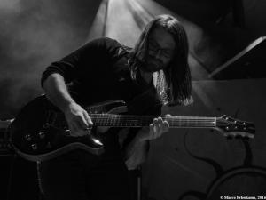 2016-11-29 - Amorphis 15